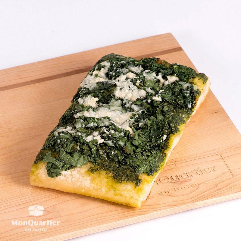 cuginetto-focaccia-kale2