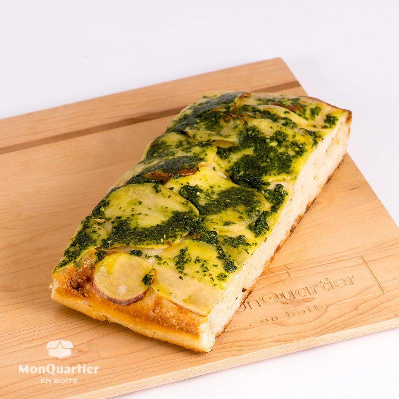 cuginetto-focaccia-patate-p
