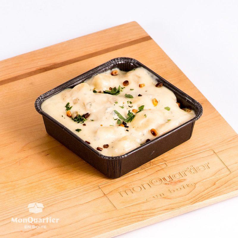 cuginetto-gnocchi-gorgonzol