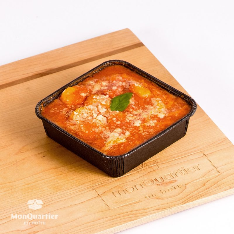cuginetto-gnocchi-tomate