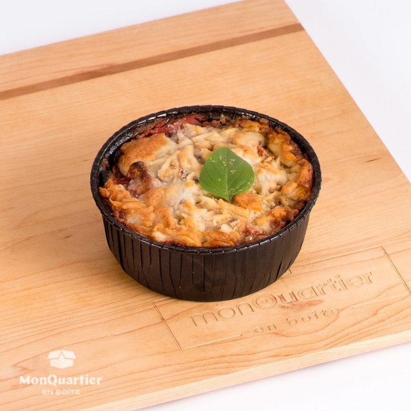 cuginetto-gratin-aubergine