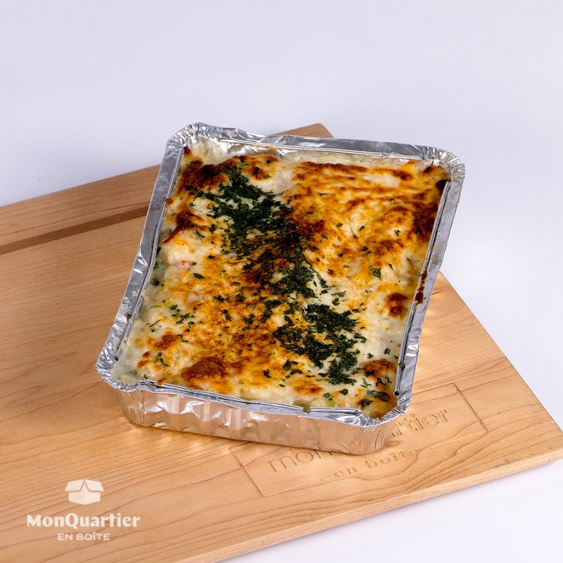 quebec-ocean-lasagne-cuite