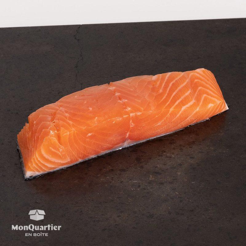 saumon-frais