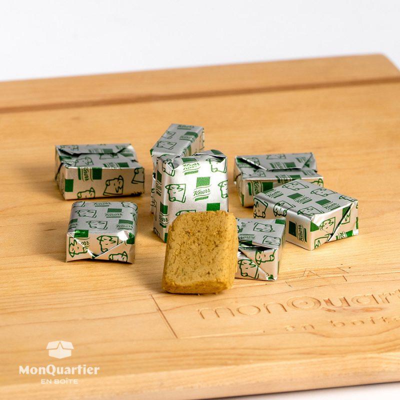 bouillon-cube