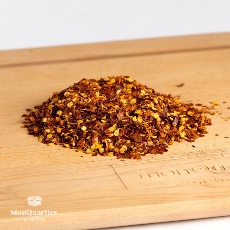 chili-broye