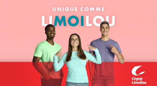 Cégep Limoilou : une formation à échelle humaine - Monlimoilou
