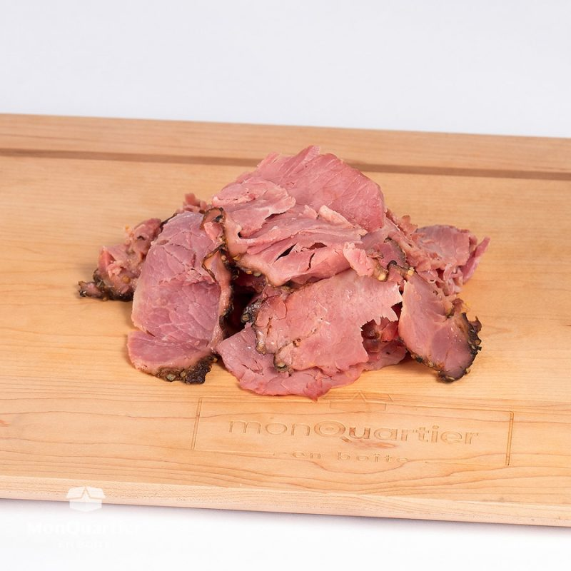 fabrique-smoked-meat-4