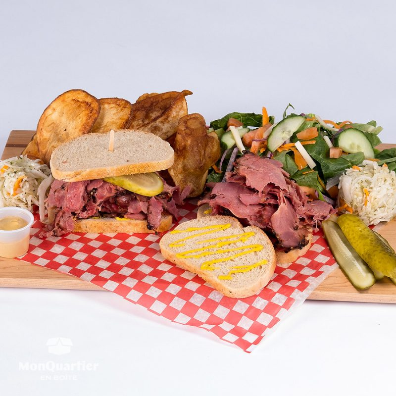fabrique-smoked-meat-boite