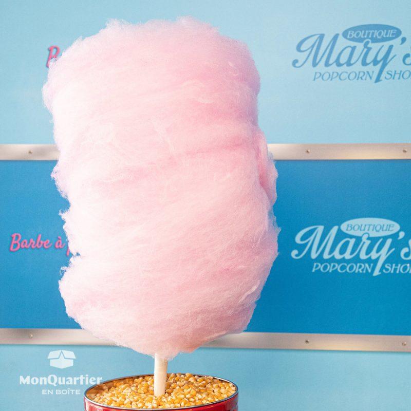 marys-pop-corn-barbe-papa
