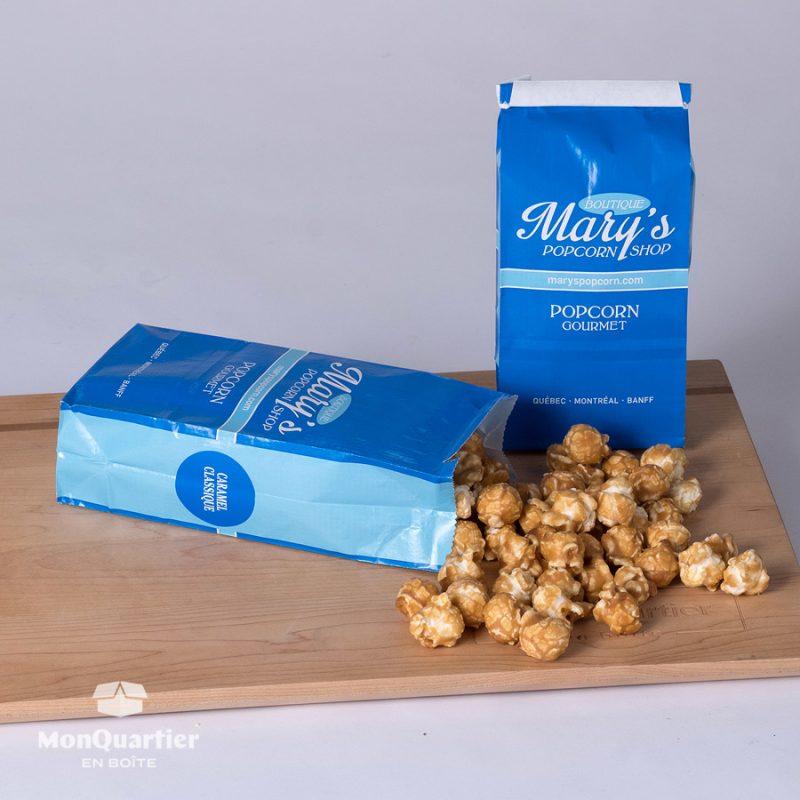 marys-popcorn-caramel-class