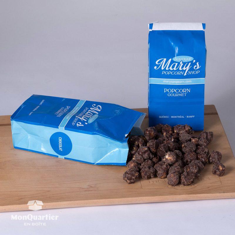 marys-popcorn-chocolat