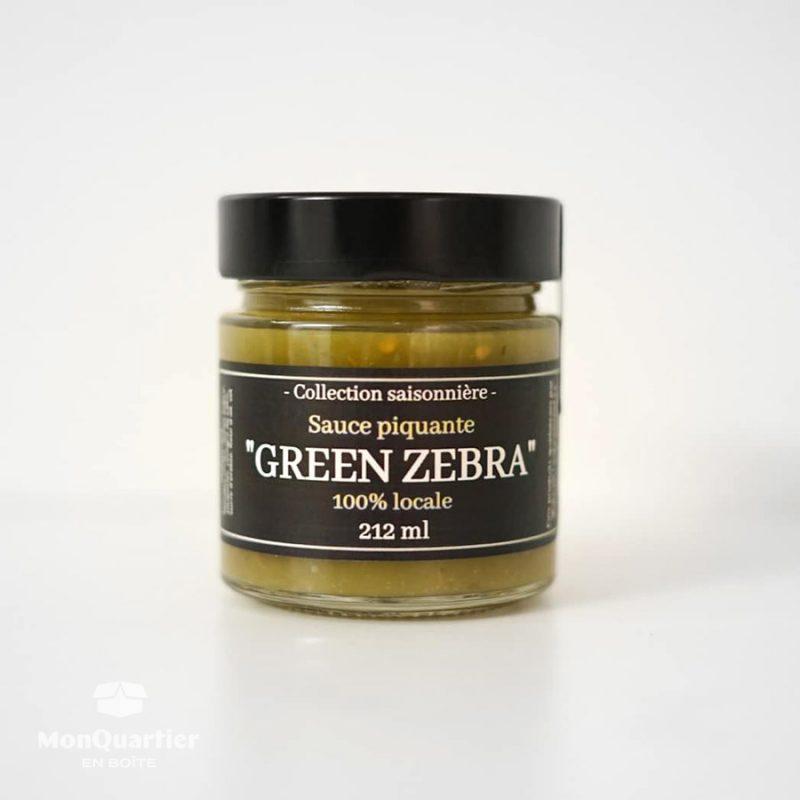origine-boreale-sauce-green