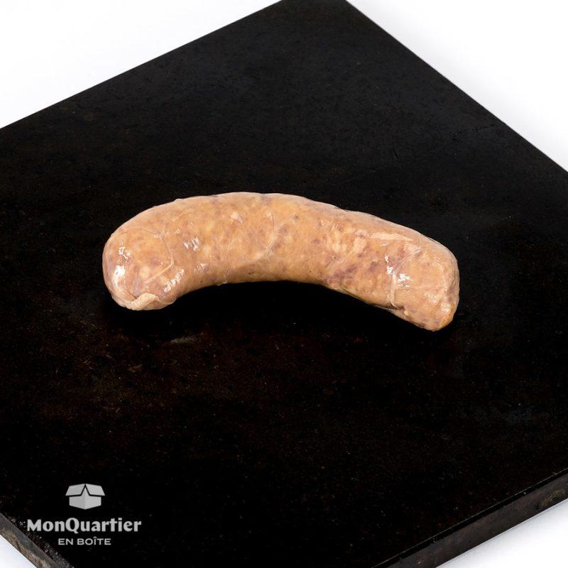 so-cho-saucisse-oignon-cara