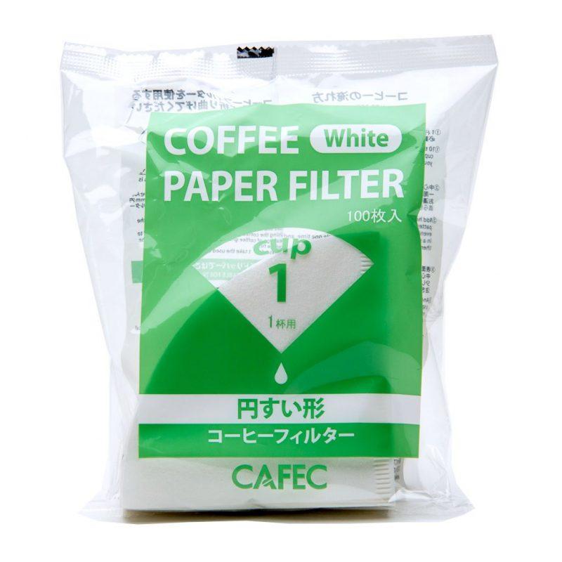 societe-cafe-filtre-1tasse