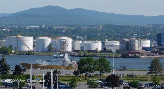 Le conseil de quartier du Vieux-Limoilou invite la Ville de Québec à retirer son appui à Laurentia - Conseil de quartier du Vieux-Limoilou