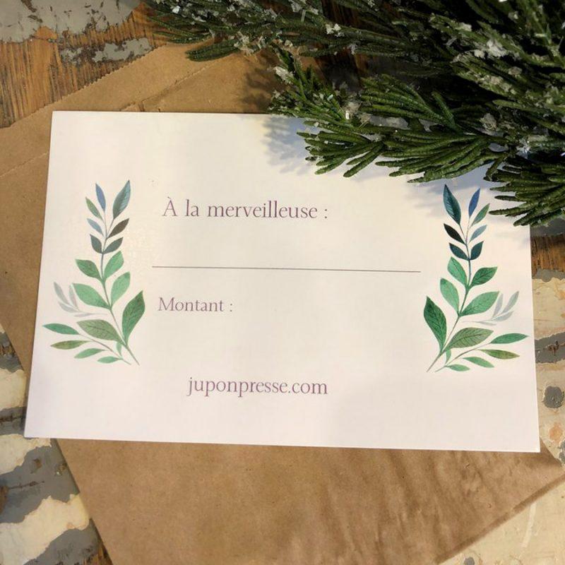 jupon-presse-certificat