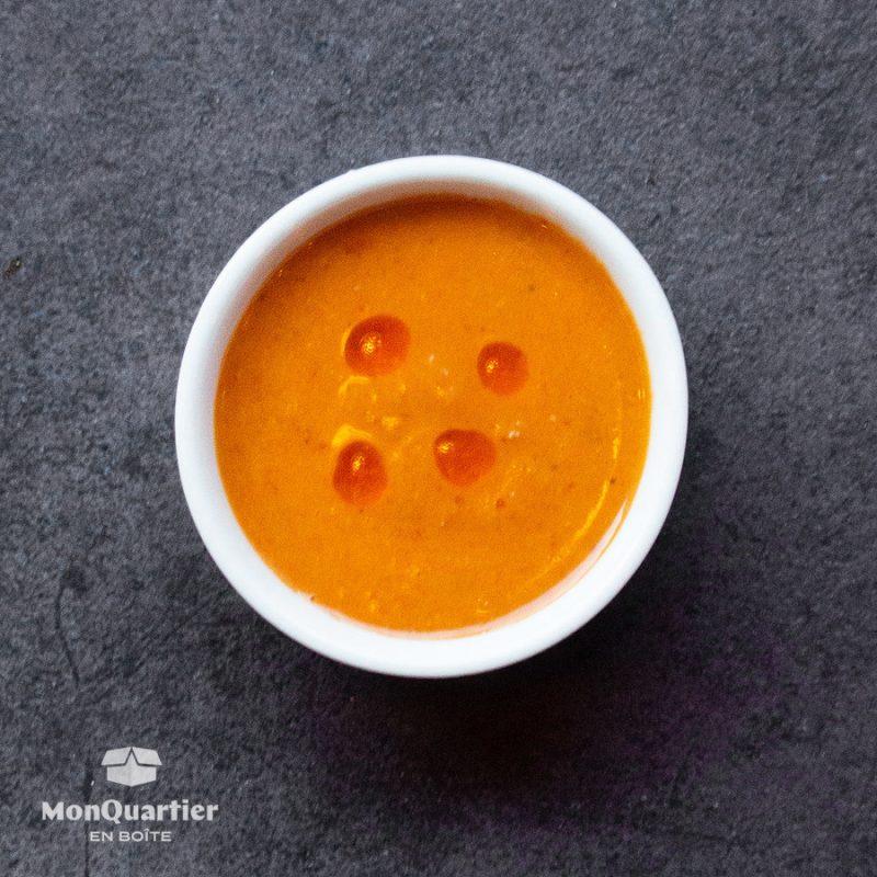 kundah-hotel-sauce-piquante-2