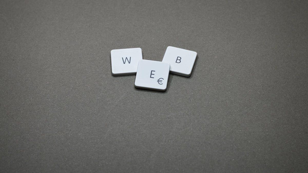Erreur de type 500: une diffusion humaine… | 24 novembre 2020 | Article par Suzie Genest