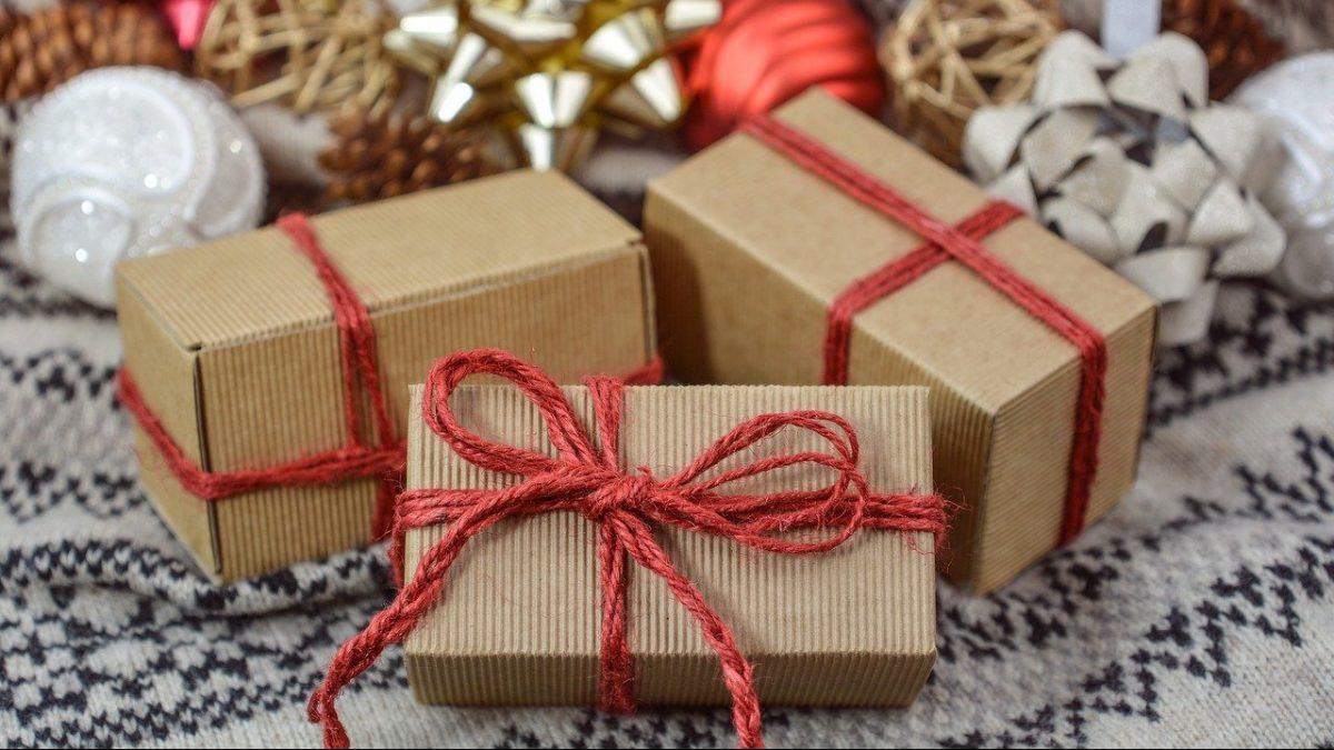 Je magasine «local» | 5 décembre 2020 | Article par Julie Rheaume