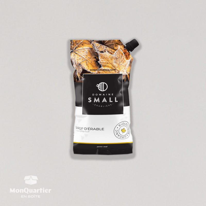 domaine-small-pochette_siro