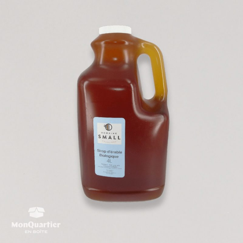 domaine-small-sirop-erable