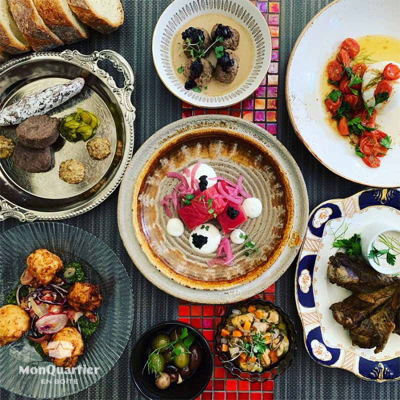 boite-tapas-fin-gourmet3