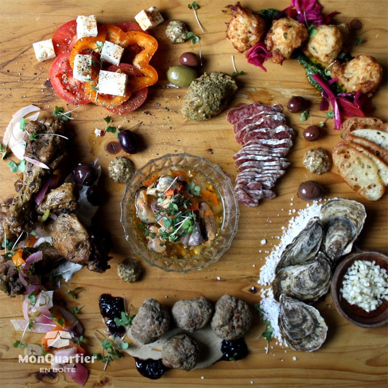 fin-gourmet-boite-tapas-1