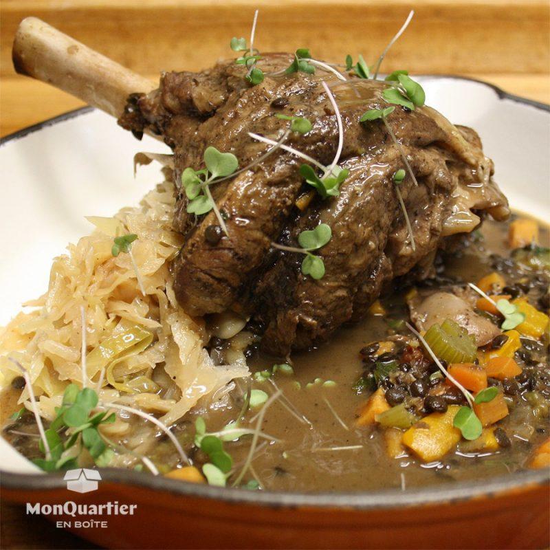 fin-gourmet-souris-agneau