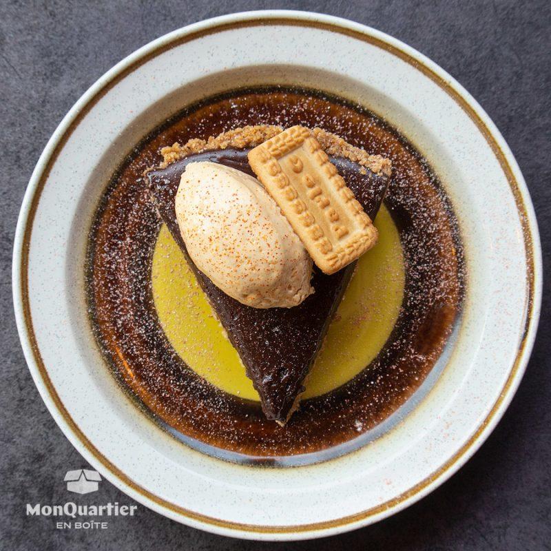 kundah-hotel-tarte-choco-2