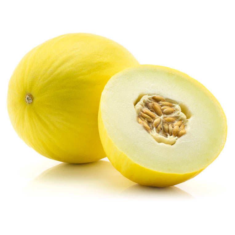 melon-canari2