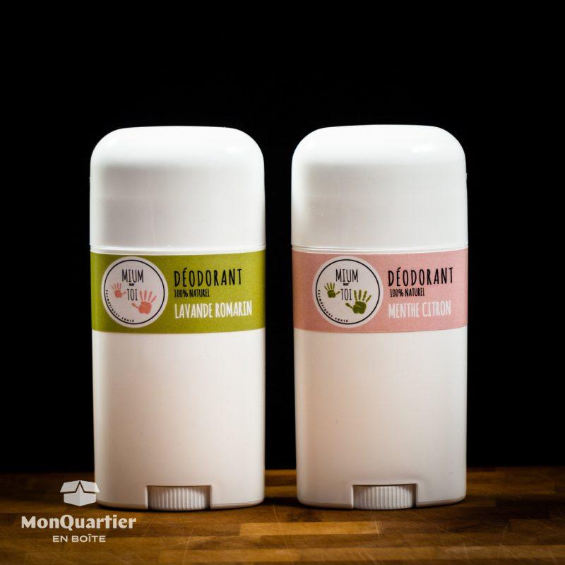 mium-deodorant