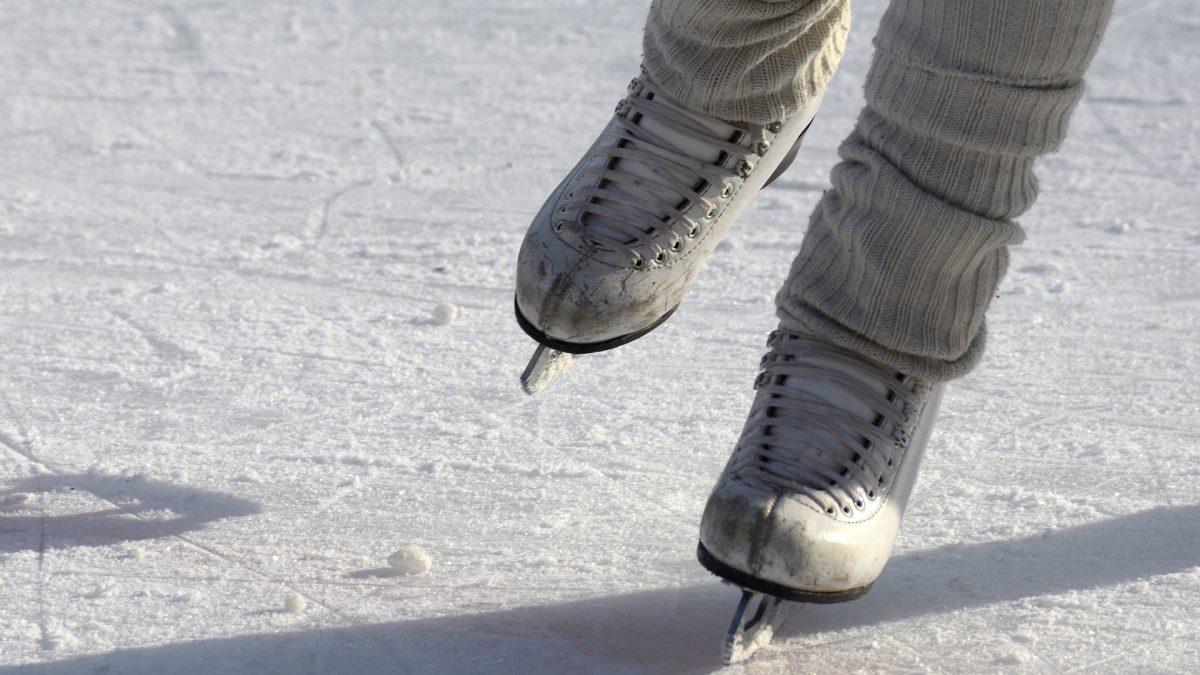 Où faire aiguiser ses patins? | 19 février 2021 | Article par Véronique Demers