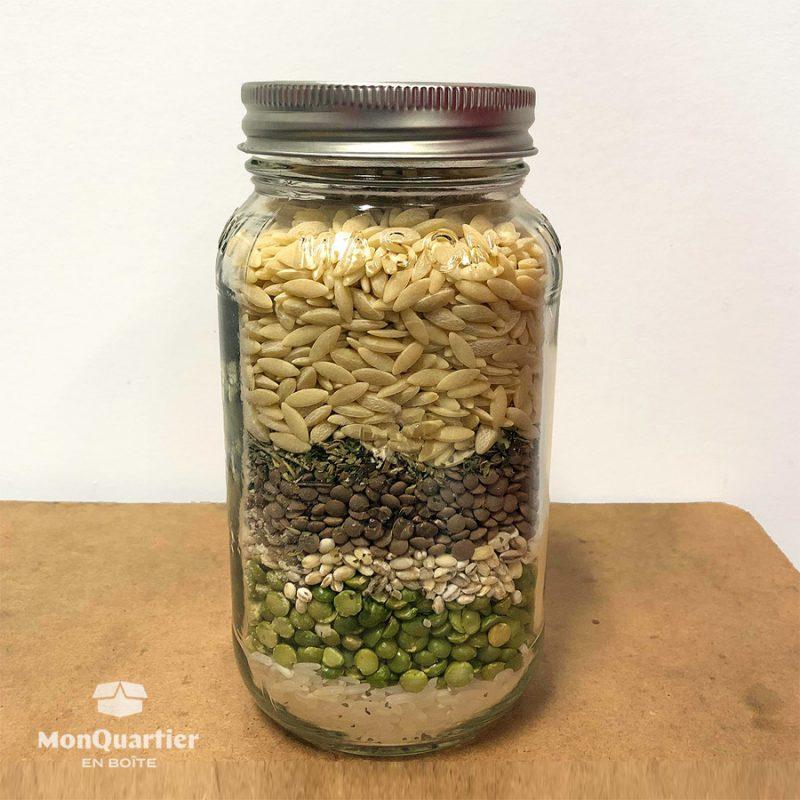 recolte-minestrone