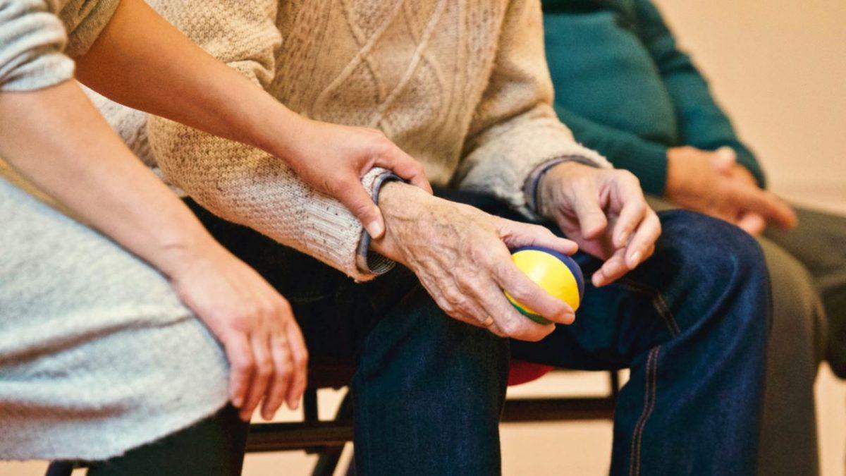 Le bénévolat au temps de la COVID | 23 mars 2021 | Article par Julie Rheaume