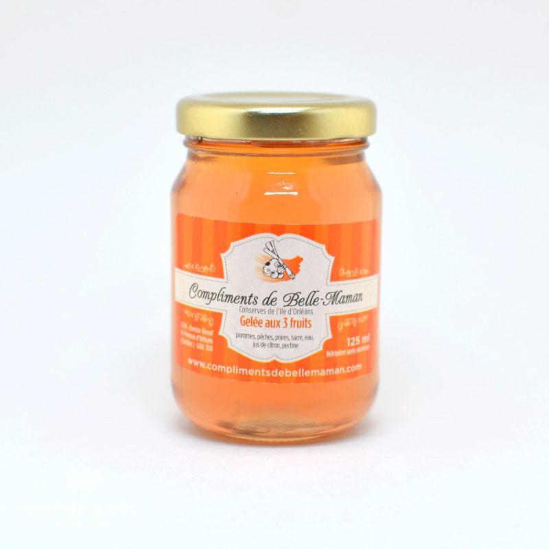 belle-maman-gelee-3fruits