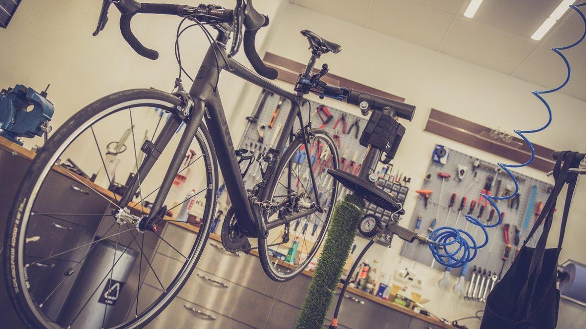 Où faire réparer votre vélo? | 17 mars 2021 | Article par Véronique Demers
