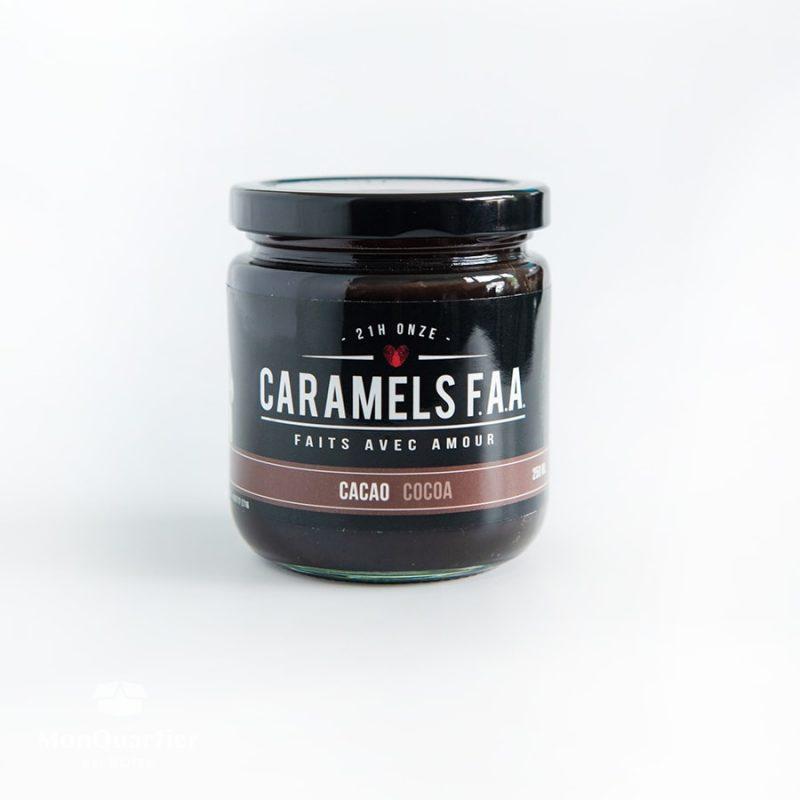 cacao_caramels_faa-min