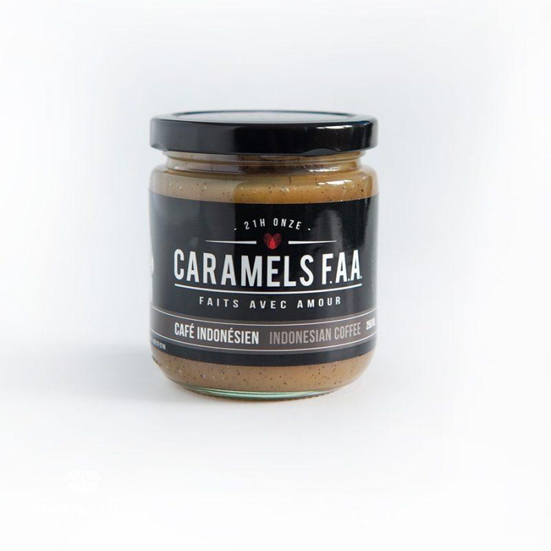 cafe_caramels_faa-min