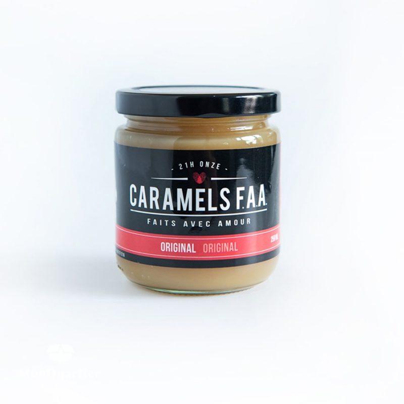 caramel_original_caramelsfaa-min