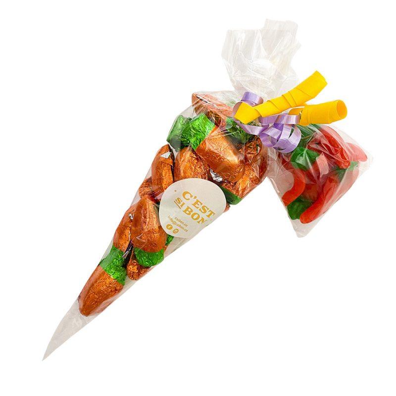 cest-si-bon-croque-carotte