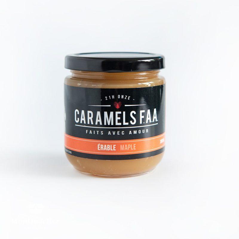 erable_caramels_faa-min