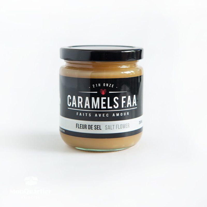 fleur_de_sel_caramels_faa-min