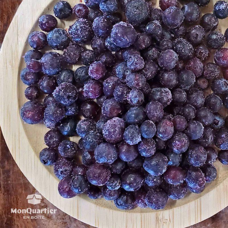 origine-vrac-bleuet-congel