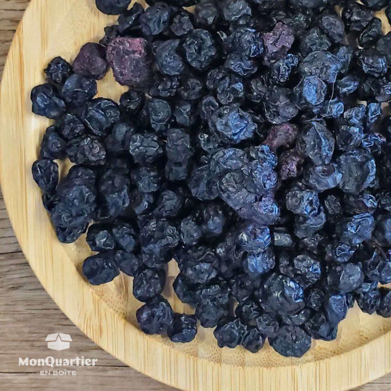 origine-vrac-bleuets-seches