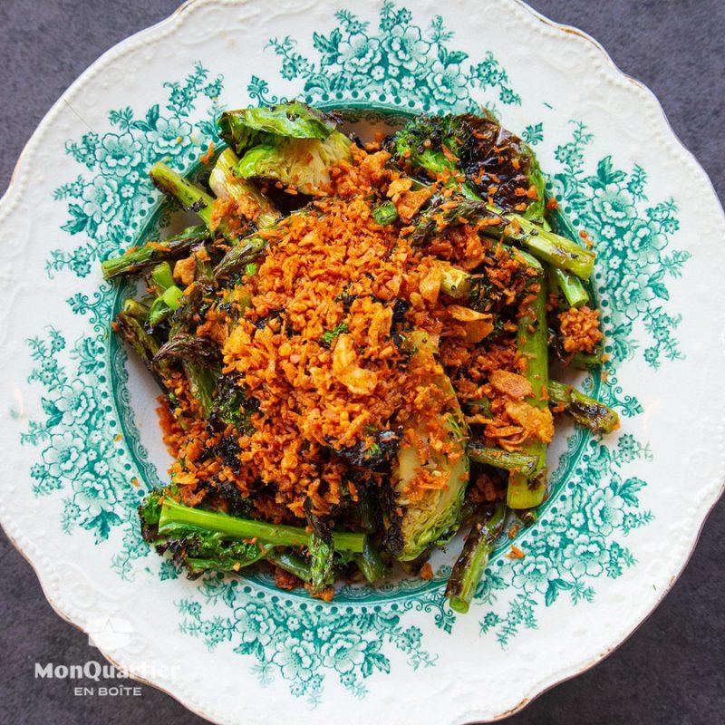 kundah-legumes-grilles