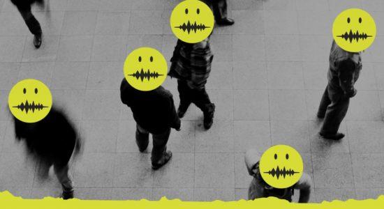 Liberté d'oppression : campagne contre l'intimidation médiatique - Monquartier