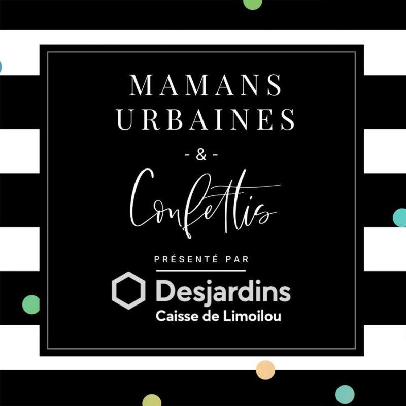 mamans-urbaines-confettis