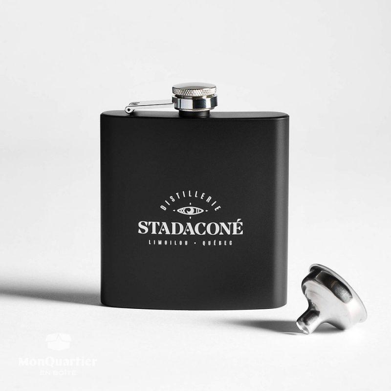 stadacone-flasque