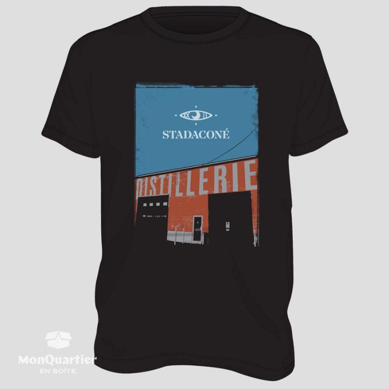 stadacone-t-shirt-distiller