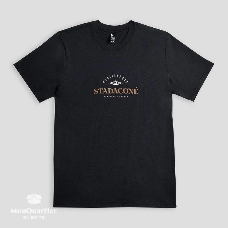 stadacone-tshirt_cuivre